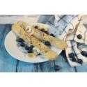 Safi Reform Paleo Pfannkuchen Backmischung 500 g