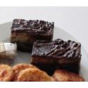 Safi Free Hafer Pudding Bourbon-Vanille 300 g