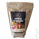 Safi Free Express Backmischung vegan 1000 g
