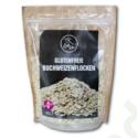 Safi Free Glutenfreie Buchweizenflocken 300 g