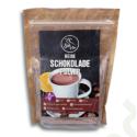 Safi Free Heiße Schokolade Pulver 250 g