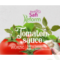 Safi Reform Tomatensauce - würzig 290 g