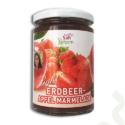 Safi Reform Erdbeer-Apfel Marmelade 350 g