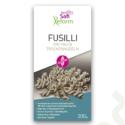 Safi Reform Fusilli Trockennudeln (glutenfrei) 200 g