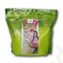 Safi Reform Paleo Pasta und Spätzlemehl glutenfrei 500 g