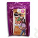 Safi Reform Tikka Masala Fix (Indisches Hähnchen) 80 g