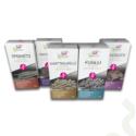 Safi Reform Pasta Drops Trockennudeln (glutenfrei) 200 g