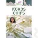 Safi Reform Kokoschips 150 g