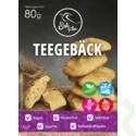Safi Free Teegebäck 80g