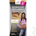 Safi Reform Paleo Backmischung Brot & Gebäck 1000 g