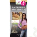 Safi Reform Paleo Backmischung Brot & Gebäck 5000 g