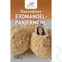 Safi Reform Geschältes Erdmandelpaniermehl 250 g