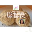 Safi Reform Geschältes Erdmandelpaniermehl 500 g