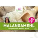 Safi Reform Malangamehl 500 g