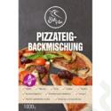 Safi Free Pizzateig-Backmischung vegan 1000 g