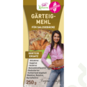 Safi Reform Paleo Gärteigmehl für Salzgebäcke 250 g