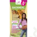 Safi Reform Paleo Backmehl 500 g