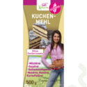 Safi Reform Paleo Kuchenmehl 500 g
