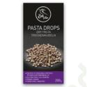 Safi Free Pasta Drops Trockennudeln (Vegan, glutenfrei) 200 g