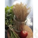 Safi Reform Spaghetti Trockennudeln (glutenfrei) 200 g
