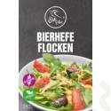 Safi Free Bierhefe Flocken 250 g