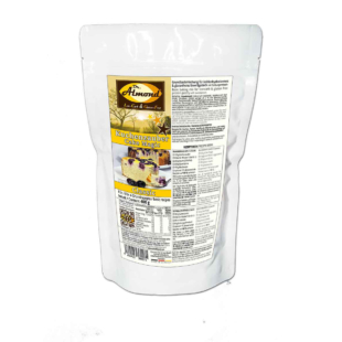 Kuchenzauber Classic Low Carb 400 g Dr. Almond