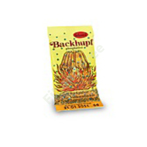 Phosphatfreies Backpulver 18 g