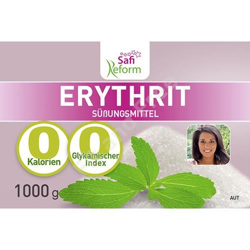 Safi Reform Erythrit 1000 g