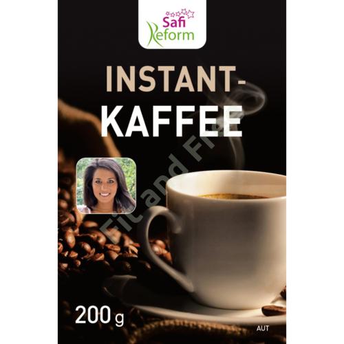 Safi Reform Instantkaffee 200 g