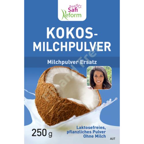Safi Reform Kokosmilchpulver 250 g